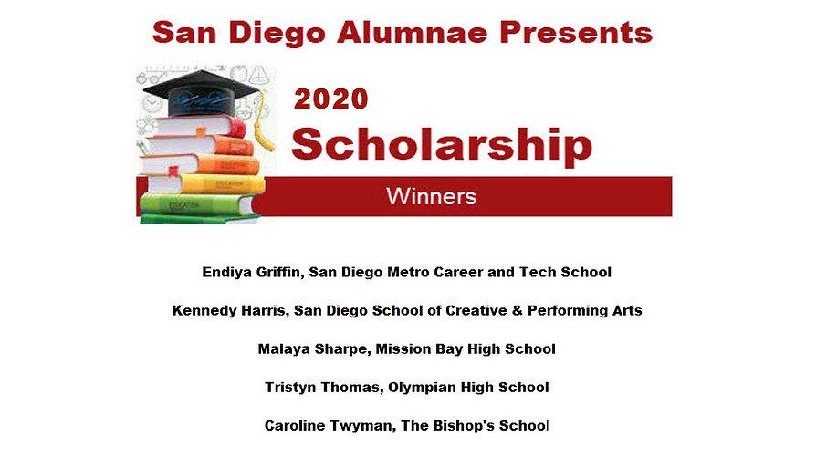 2020 Scholarship Flyer.jpg