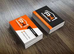 Powerhouse_Business_Card_Mockup.png