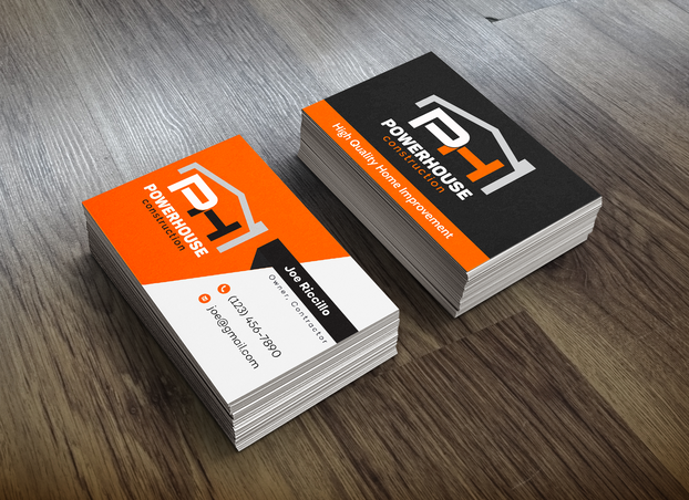 Powerhouse_Business_Card_Mockup.png
