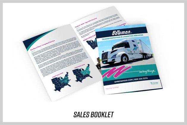 Design Examples_Sales Booklets.jpg