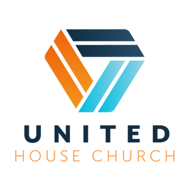 Five Forks Church Logo - Alex Yoder Design