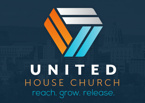 United-House-Church-Web.png