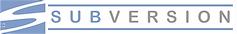 1280px-Subversion_logo.png