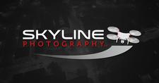 Skyline_FB_post.png