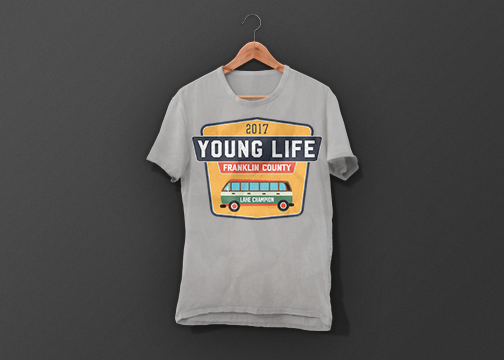 Younglife-Shirt-2017.png