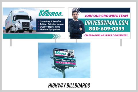 Design Examples_Billboards.jpg
