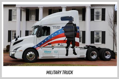 Design Examples_Military Truck.jpg