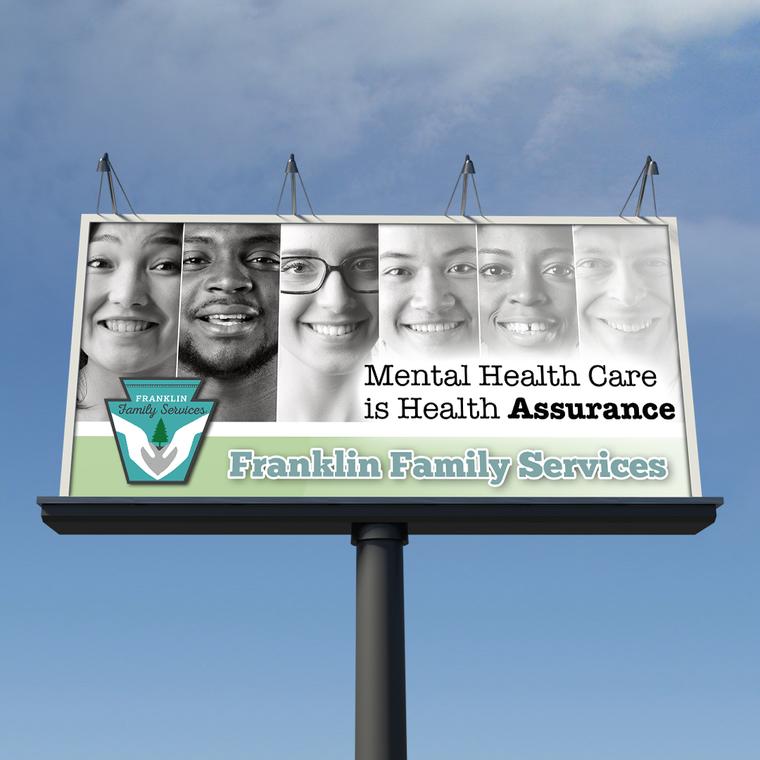 Billboard_Carousal_2.png