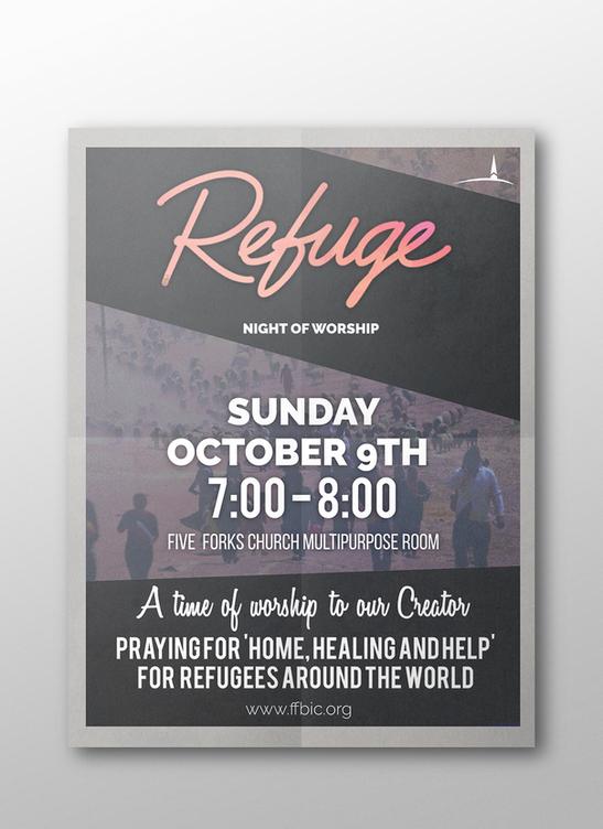 Refuge_Mockup.png