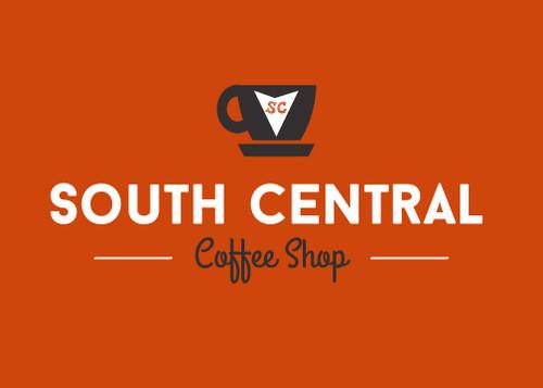 South-Central.jpg