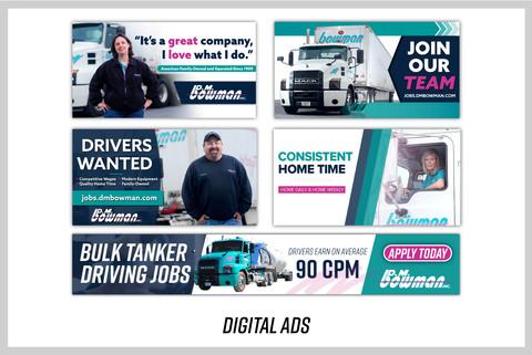 Design Examples_Digital Ads.jpg