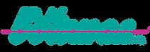 DMBowman-Logo.png