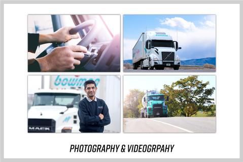 Design Examples_Photo-Video.jpg