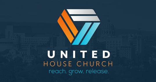 United-House-Church-Facebook-Introductio