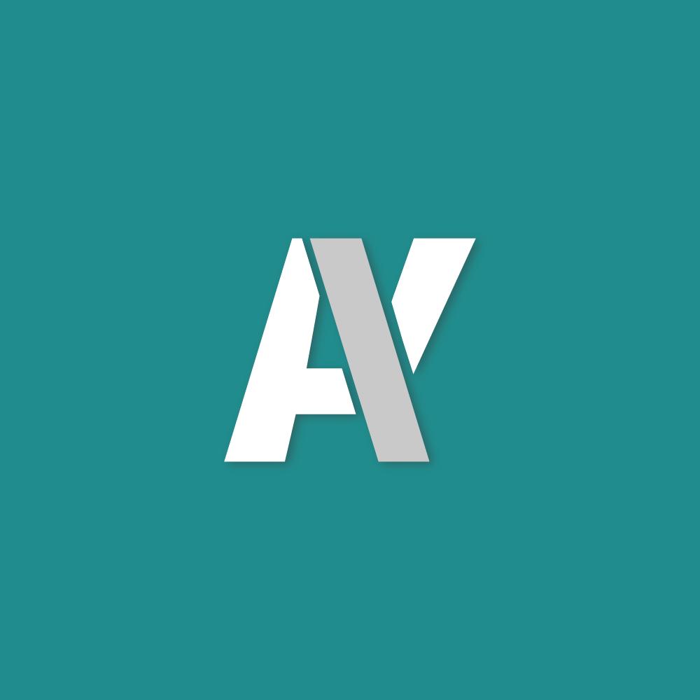 Alex Yoder Design