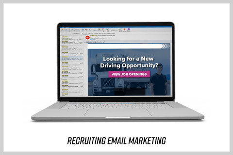 Design Examples_Email Marketing.jpg