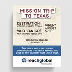 Texas-Poster-Pockup.png