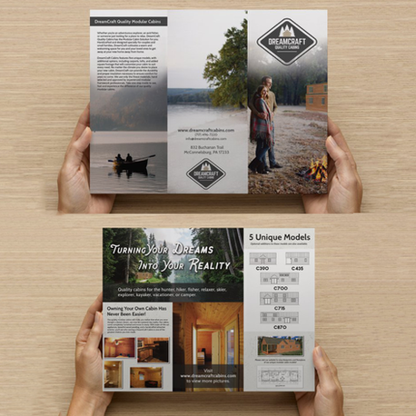 Dreamcraft_Brochure_Carasoul.png