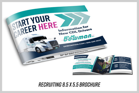 Design Examples_Brochure.jpg