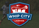 Whip-City-Web.png