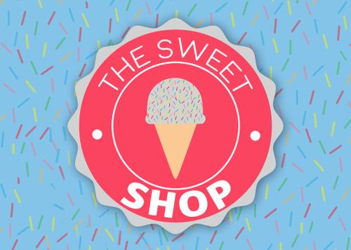 Sweet-Shop-portfolio.png