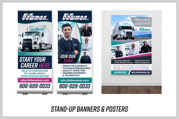 Design Examples_Banners.jpg