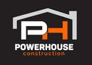 Powerhouse.png