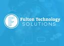 Fulton-Tech.png