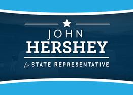 John-Hershey.png