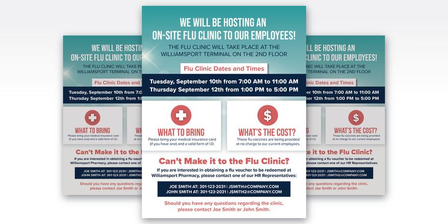 Flu Shot-01.jpg