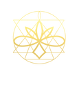 logo Gold small .png