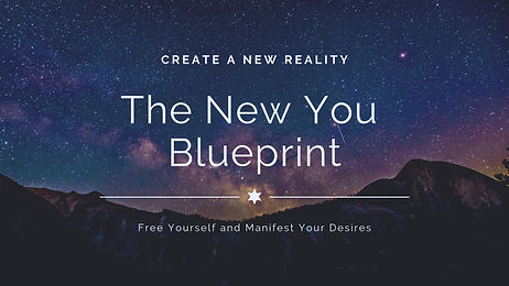 The New You Blueprint (2).jpg