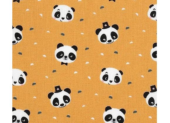 Collection Little Panda