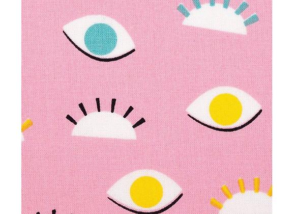 Serviette visage - Collection Little Sunshine