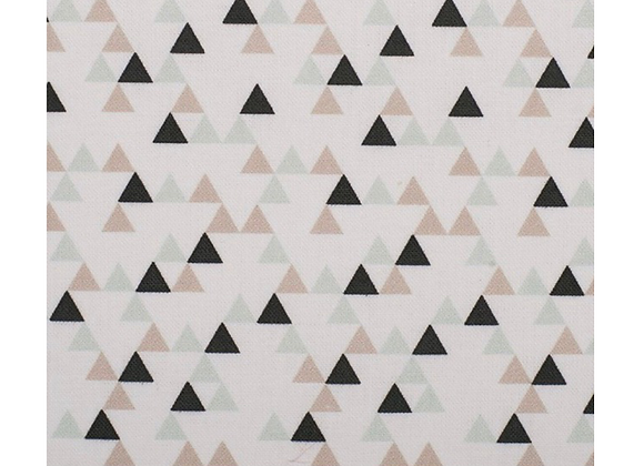 Serviette visage - Collection Little Mountains