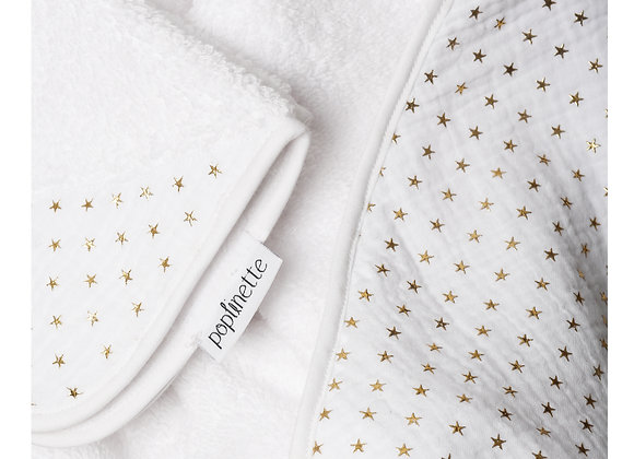 Drap de bain - Collection Little Star