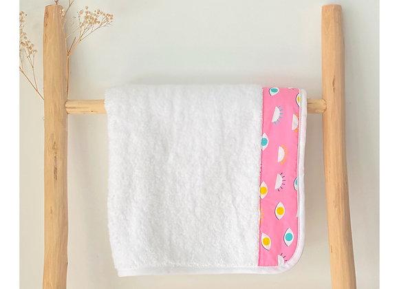 Drap de bain - Collection Little Sunshine
