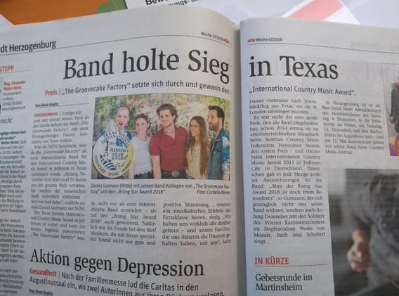 Texas_Herzogenburg.jpg