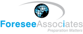 Foresee logo 11jan2019.png