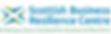 SBRC logo_edited.png