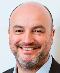 Stuart R Wilson, crisis communications specialist
