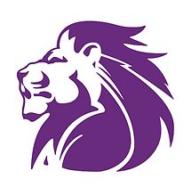 lion head with white outline.png