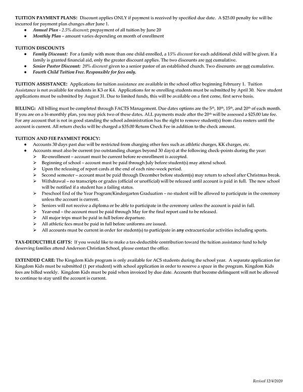 2021-2022 Financial Information (2).jpg
