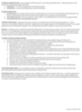 2020-2021 Financial Information-2.jpg