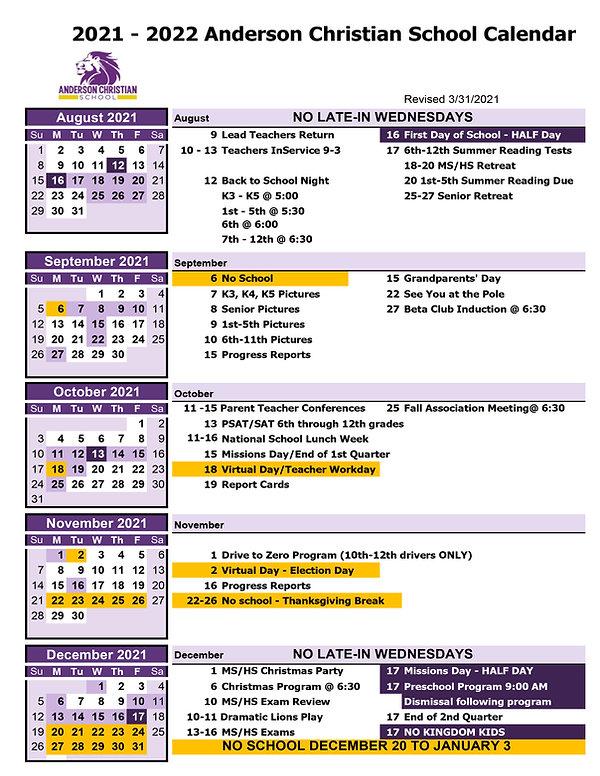 21-22 Calendar page 1.jpg