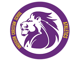 ACS Athletics logo.png