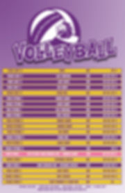 volleyball schedule.jpg