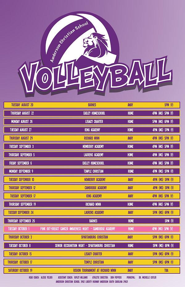 volleyball schedule.jpg
