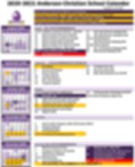 2020-2021 FINAL CALENDAR Rev. 5-23-20-1.