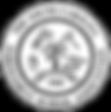 scisa-logo-298x300.png